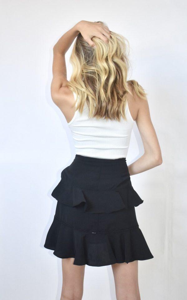 Pensacola Skirt