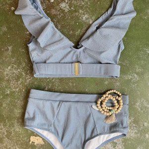 Yacht Day Bikini
