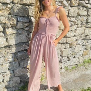 Rompers & Jumpsuits