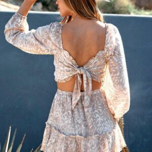 Sets & Pajamas